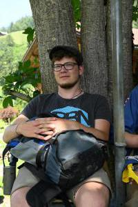 2019.07.10 CEVI SoLa Aufbau (83)